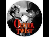 Oliver Twist 1948 with subtitles