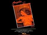 Анжела; женщина - фейерверк _ Angela, the Fireworks Woman (1975)