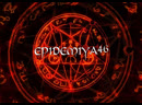 Far Cry 5 / Epidemiya46 - Сквозь гигобайты игр. -2