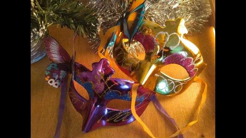 Что подарить близким на Новый год - советы астролога