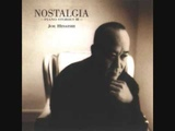 Joe Hisaishi - Nostalgia