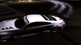 Need for Speed Underground 2 Race Peugeot 206 vs Nissan 350Z