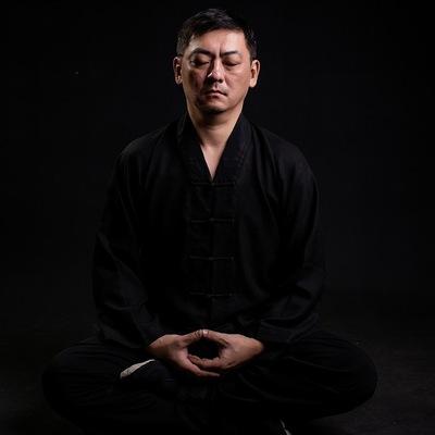 Сергей Ли