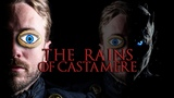 Peter Hollens - The Rains of Castamere A Cappella Style Game of Thrones Season 8