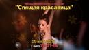 VI Звезды мирового балета в Саратове Спящая красавица