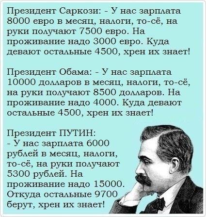 Принцип наивысшей заработной платы.