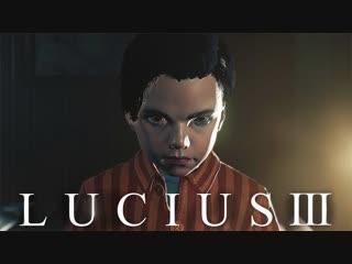 Kuplinov Play – Lucius III – Последний маленький проказник!