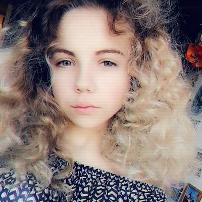 Александра Абазовская