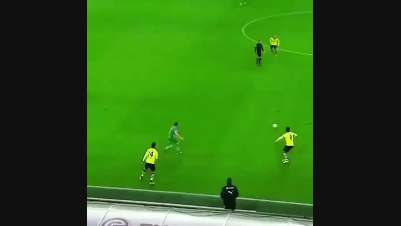 Mario_Gotze_Destroying_The_Goalkeeper_And_The_Defender_😲🔥.mp4
