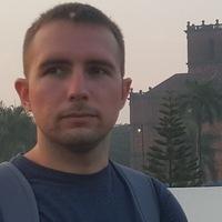Yuriy Mikhaylovich