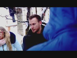 ФИНАЛ. ПРЕМЬЕРА! Битва экстрасенсов: Последние испытания сезона