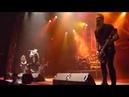 In Flames - Scorn (Houston 02.12.19) HD