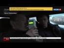 В Кемерове пойман автовор-рецидивист
