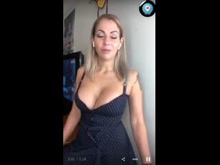Беркова делает минет, секс оральный, анальный секс,бдсм, беркова показывает грудь