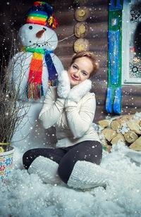 Екатерина Челина