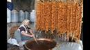 صناعة الحلويات التركية التقليدية في طراب 158