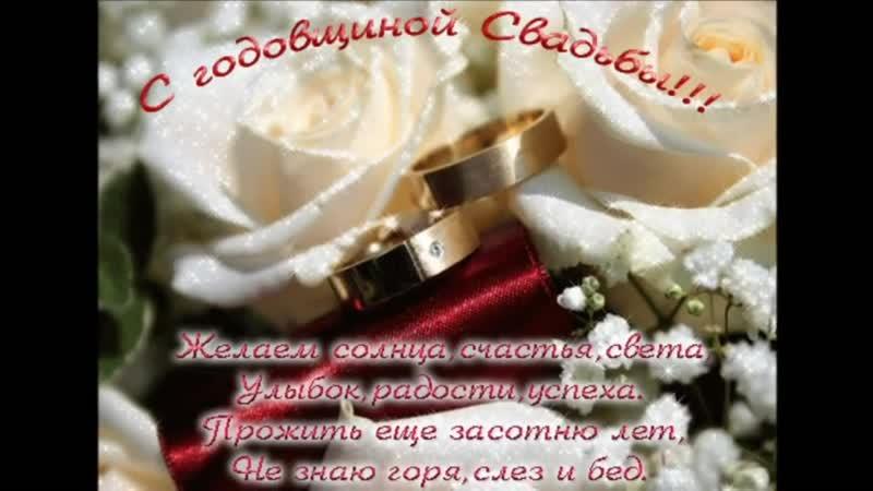 заставка3 свад цветы