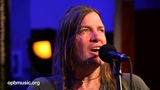 The Dandy Warhols - Nietzsche (opbmusic)