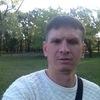 Андрей Борисенков