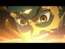 Attack on Titan Season 3 / 2 Half  Official Treiler / Атака Титанов 3 сезон 2 половины Трейлер