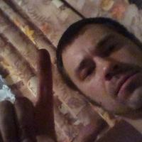 Анкета Алексей Смирнов