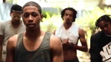 Cousin Stizz - Shoutout Official Video