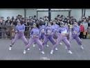 버스킹 _ BO$$ - Fifth Harmony _ Choreography by Luna Hyun Filmed Edited b