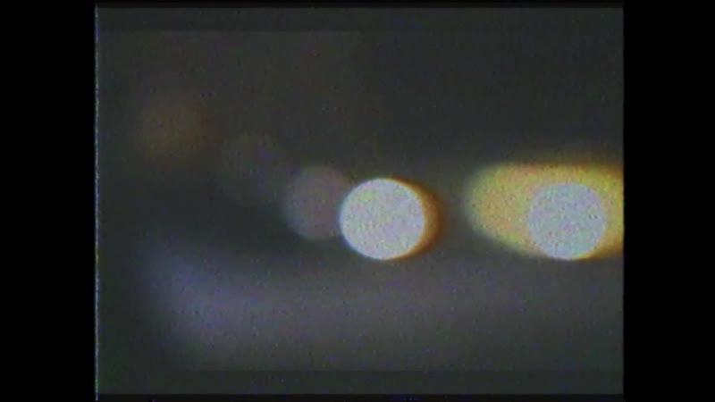 VHS 66 6
