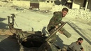 Сирия штурмует Восточную Гуту корреспондент ФАН прислал видео с передовой