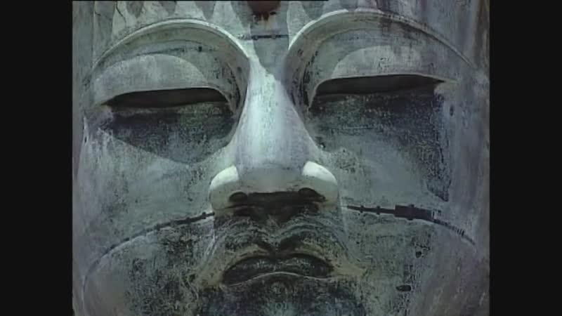 BBC Десмонд Моррис Животное под названием человек Часть 3 Человеческий зоопа