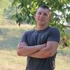 Pavel Grigorchuk