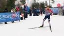 — Кубок мира по лыжным гонкам — 🇷🇺 Денис Спицов — 3-й в гонке на 15 км коньком — Лиллехаммер 2018