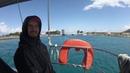 Греция 2019, Ионическое море