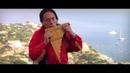 PERU - INCA SON : Duerme Mi Angelito / Sleep My Little Angel
