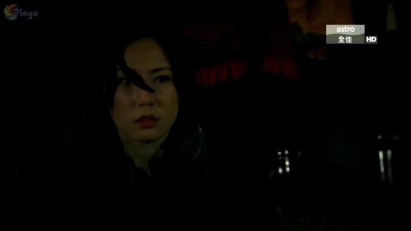 Bu bu Jing Xin 2/Поразительное на каждом шагу 2(30 серия субтитры)