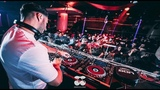 PACHA BARCELONA deep &amp house session NOVEMBER 2018(Anniversary party)