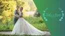 Свадебный клип Павла и Оксаны 03.08.2018 Почеп