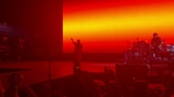 Thirty Seconds To Mars - One Track Mind ( Live Krak