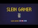 SLEIN GAMER PLAY SAINT SEIYA ALMA DE SOLDADOS PS4 (PART 2)