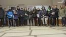 Для старшеклассников наукограда организовали ярмарку ВУЗов