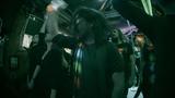 7. TMB - I'm Gonna Be Your God (Slayer Cover) Old Skull Fest in Bike Bar 16.02