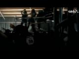 Trick Daddy - Lets Go (Feat. Twista Lil Jon)