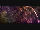 Assasin's Creed: Odyssey - История начинается