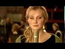 Анна Герман Эхо любви кф Анна Герман Тайна белого ангела