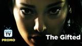 The Gifted Season 2 Promo Inner Circle