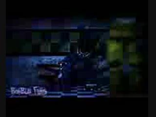 [v-s.mobi](SFM FNAF) Bonnie song на русском.3gp