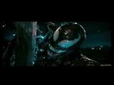 Веном - новый ТВ-ролик