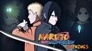 Naruto Shippuden Openings 1 - 20 Full