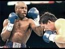 Julio Cesar Chavez vs Meldrick Taylor - Лучший Бой 1990г