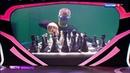 Удивительные люди фридайвер шахматист и математик чечеточник